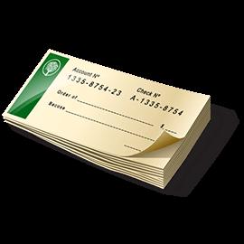 Безналичный банковский перевод оплата