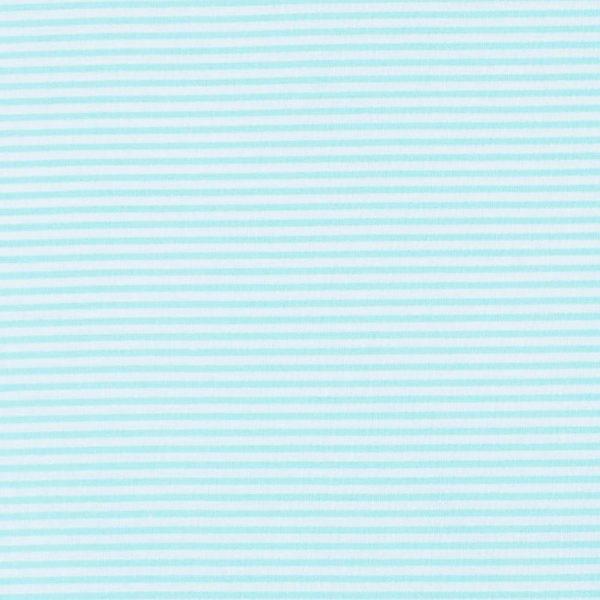 ткани оптом бязь плательная в рулонах полосы мята