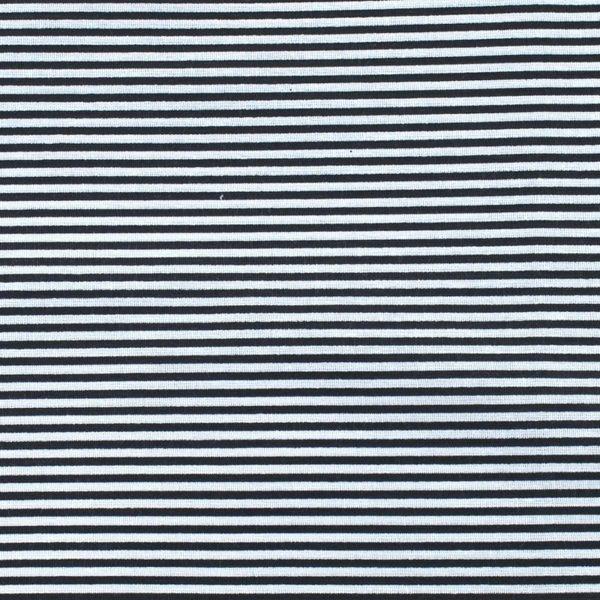 ткани оптом бязь плательная в рулонах полосы черный