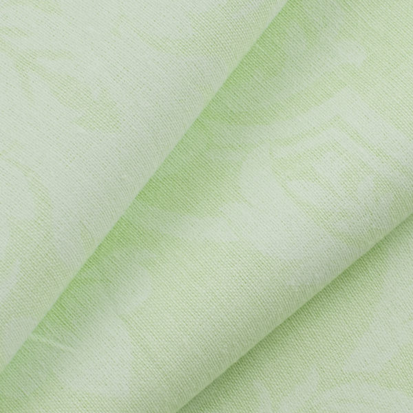 ткань на отрез поплин постельный 220 см