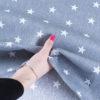 ткань бязь плательная на отрез в розницу