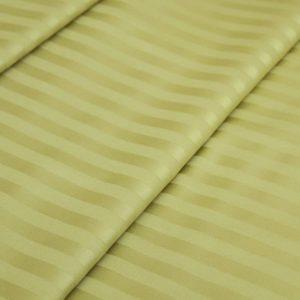 ткань страйп сатин на отрез