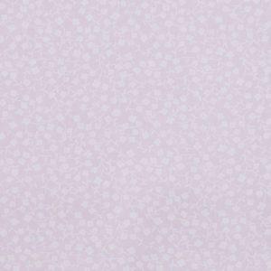 ткань на отрез бязь плательная цветы