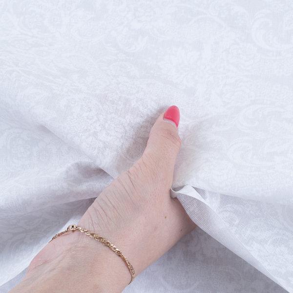 ткани оптом бязь плательная дамаск