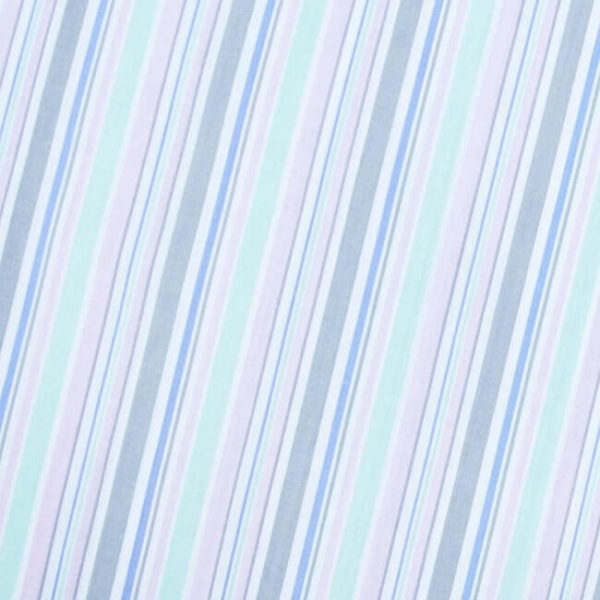 ткань на отрез бязь плательная