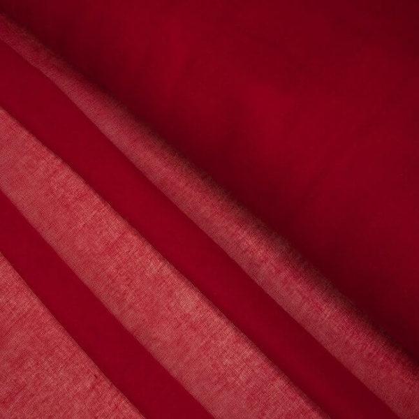 ткань ситец на отрез