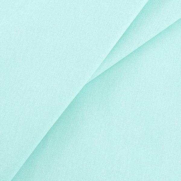 ткань на отрез бязь гладкокрашеная