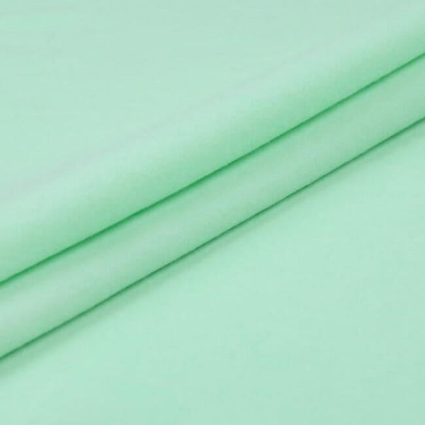 ткань фланель на отрез