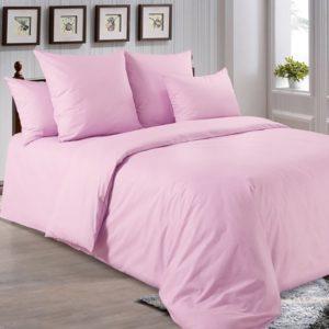 постельное белье бязь 120г однотонное