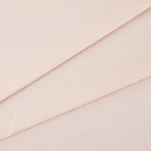 ткань поплин оптом в рулонах