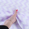 ткани оптом бязь