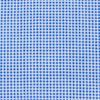 ткани оптом бязь плательная в рулонах клетка василек