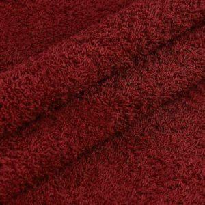 купить ткань на отрез махра махровое полотно