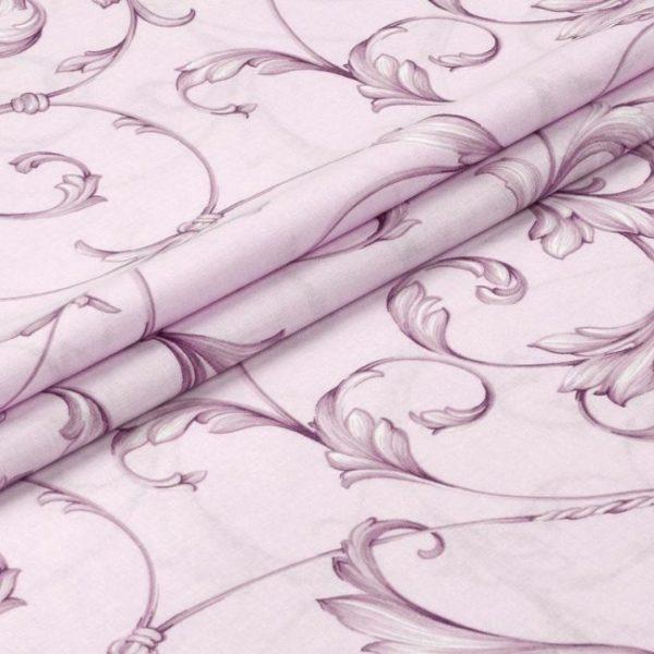 купить ткань перкаль оптом в рулонах иваново