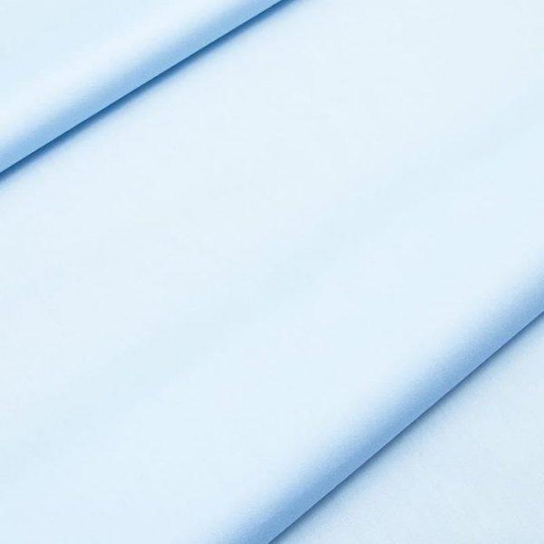 купить ткань сатин оптом иваново