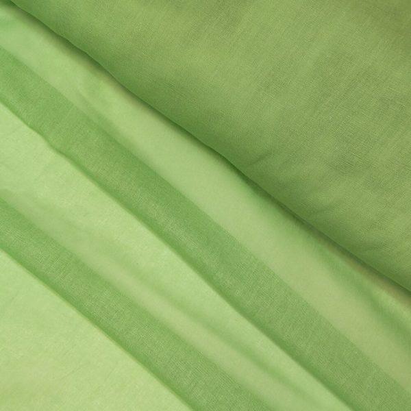 купить ткань ситец оптом