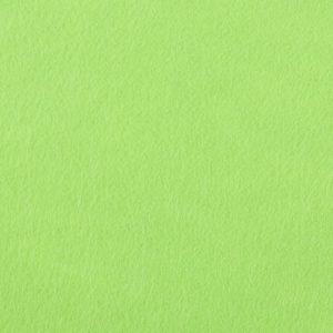 купить фетр листовой оптом и в розницу