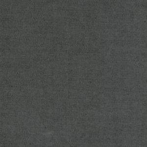 купить ткань саржа оптом в рулонах Серый