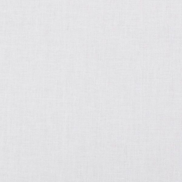 Ткань на отрез бязь ГОСТ Шуя 150 см Светло-бежевый