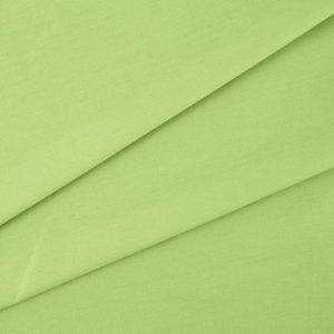 купить ткань поплин однотонный на отрез мохито