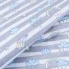 купить ткань бязь плательная на отрез дешево