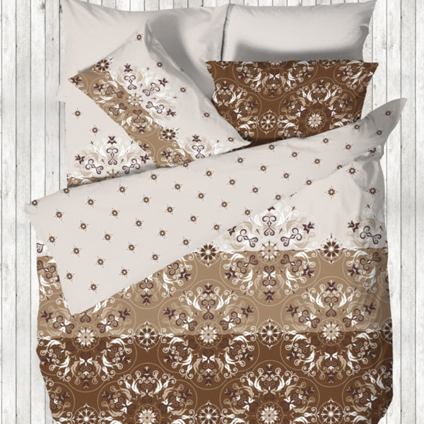 ткань оптом бязь узбекистан постельная