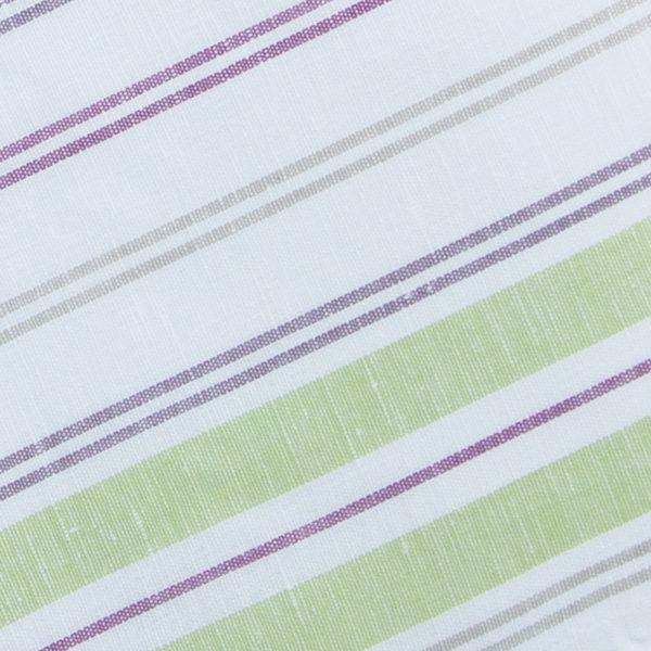 ткань полулен оптом полотенечный 50 см полосы