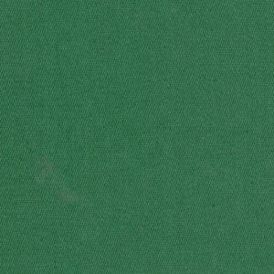 ткань саржа оптом в рулоне зеленый фидель