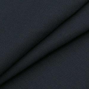 ткань саржа оптом в рулоне черный