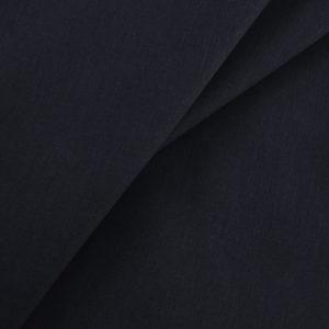 ткань бязь ГОСТ однотонная оптом в рулоне Черный