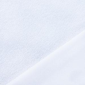 водостойкая полиуретановая мембрана плотность 190 г/м2