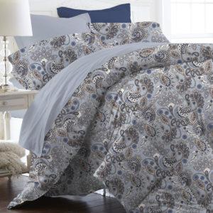 поплин 220 см оптом в рулонах для постельного белья