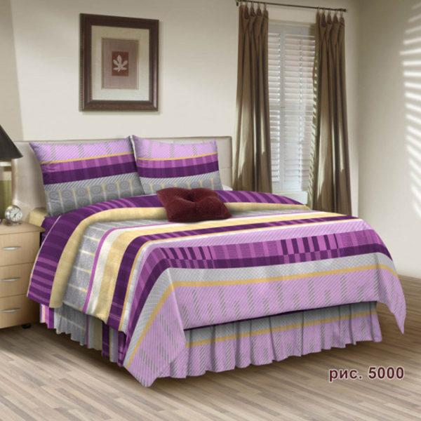 купить ткань бязь оптом постельная 220 см в рулонах