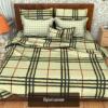 купить ткань бязь оптом постельная в рулонах