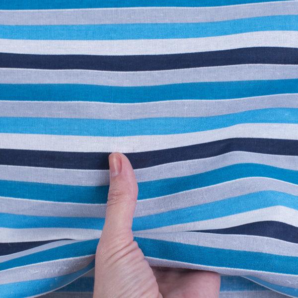 ткань на отрез бязь 150 см