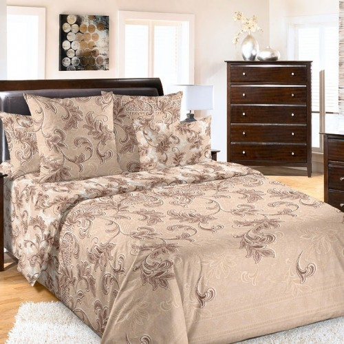 купить ткань бязь оптом постельная 220 см в рулонах Тейково