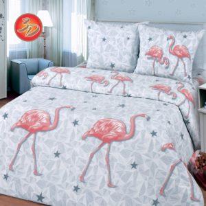 ткани оптом бязь в рулоне для пошива постельного белья 220 см