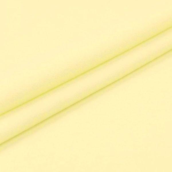 ткань оптом в рулонах фланель 90 см