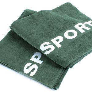 махровое полотенце купить оптом и в розницу дешево