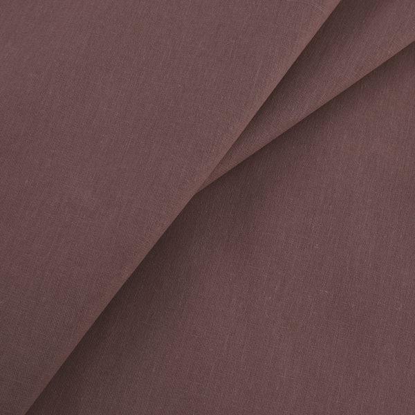 ткань бязь на отрез однотонная 220 см 120 гр