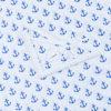 ткани оптом бязь плательная в рулонах якорь василек