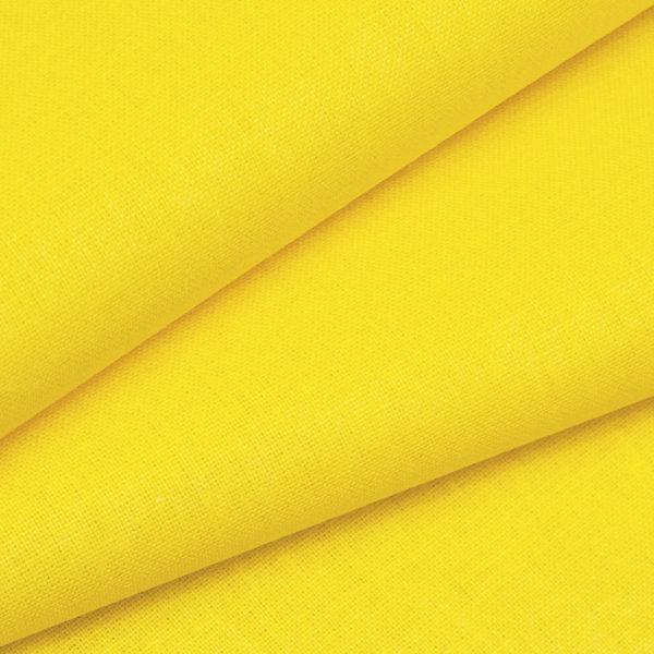 ткань однотонная бязь на отрез ГОСТ ШУЯ мерный лоскут