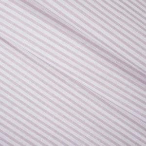 ткани оптом бязь полоса