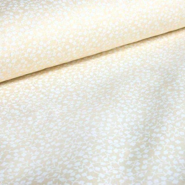 ткани оптом бязь плательная в рулонах