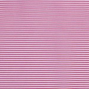 ткани оптом бязь плательная в рулонах полосы малина