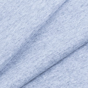 ткань на отрез футер с лайкрой