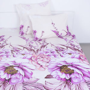 постельное белье бязь наволочка + простынь