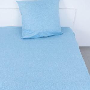 постельное белье сатин наволочка и простыня дешево иваново