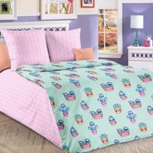 бязь детская постельная на отрез 150 см