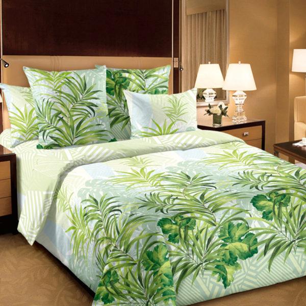 ткани на отрез бязь постельная 220 см 120 гр/м2
